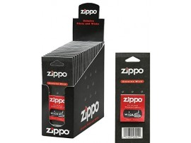 Zippo 2425 Individual Genuine Wick for zippo windproof lighters