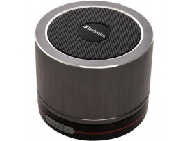 Verbatim Wireless Bluetooth® Speaker