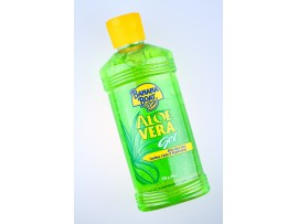 Aloe Vera Aftersun Gel 230g - Banana Boat