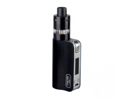 Innokin Coolfire Mini Slipstream Kit -Black / Silver / Blue