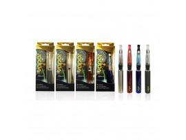 V1300 Electronic Cigarette Starter Kit - Vapor