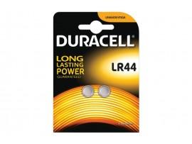 Duracell LR44 1.5V Alkaline Batteries - 2-Pack