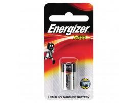 Energizer A544 / 4LR44 6V Alkaline Batteries - 2 Pack