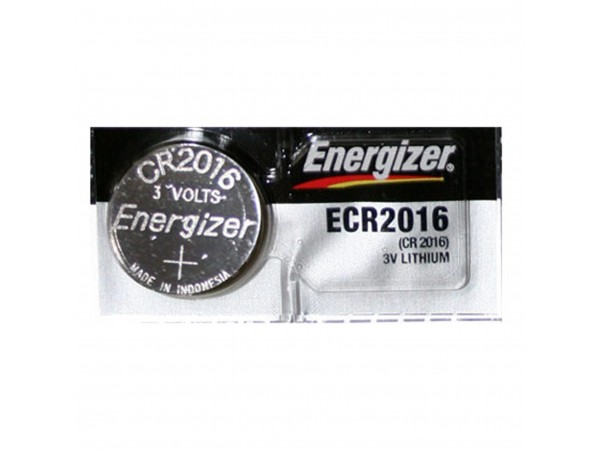 energizer cr2016 3v lithium battery. Black Bedroom Furniture Sets. Home Design Ideas