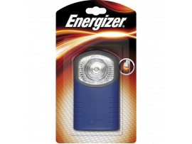 Energizer Large Lens Torch battery not included - FLBP112