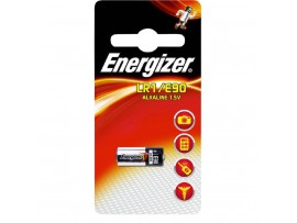Energizer LR1 / E90 / N / MN9100 1.5V Alkaline Battery