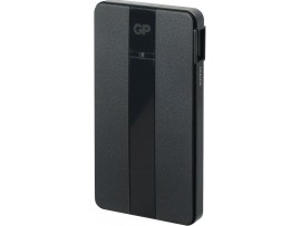 GP 1800mAh Ultra Slim Portable Powerbank