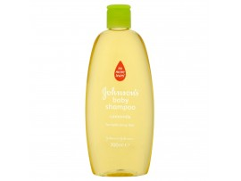 Johnson's Baby Shampoo with Camomile 300ml