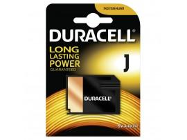 Duracell MN7K67 / J Size  6V Alkaline Battery - 1 Pack