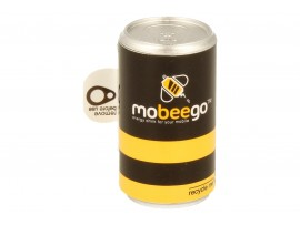 Mobeego Power Energy Drink Power Cans