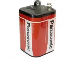 Panasonic PJ996 / 4R25 6V Specialist Battery - 1 Pack