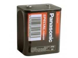 Panasonic PP9 9V Specialist Battery