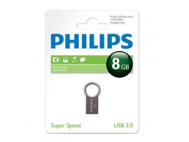 Philips USB 3.0 Circle Edition - 8GB / 16GB / 32GB / 64GB