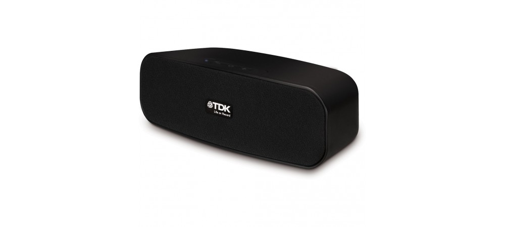 TDK Bluetooth Universal Wireless Speaker TW212