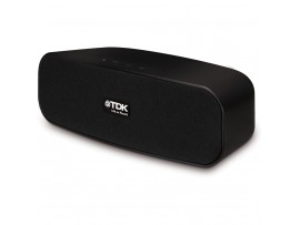 TDK Bluetooth Universal Wireless Speaker TW212 T79001