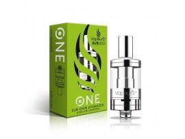 Vapouriz ONE Clearomizer 0.3ohm / 2ml Capacity