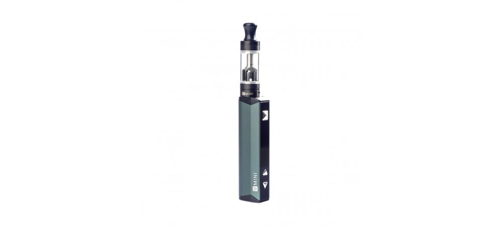 V-Mini Plus Ohm Vape Stater Kit - Vapouriz Powered by Innokin