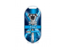 Xtreme 3 Razor by Wilkinson Sword