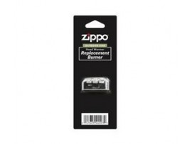 Zippo 44003 Handwarmer Replacement Burner Unit